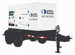 Stunning Generators For Rent 18 3 | Sillymonkeybaby.com United Rentals Safe Towing Procedures Youtube Dump Trucks Available Truck Rental Photos For Easy For Cdl Yelp 5d Robotics Of Carlsbad Raises 55 Million The San Diego Union Ingersoll Rand Xhp1070cfm States 128488 2006 We Stand Neighborhood Association Archives Qnscom Oil And Gas Industry Rent 2017 Trucks Dont Settle Old Used Danny Batista Photography Automotive Skytrak 6042 57626 2005 Telescopic Handlers Vans Lorries Js Vehicle 1 Ton Pickup Rent In Dubai 0568847786 Weathicom Classifieds