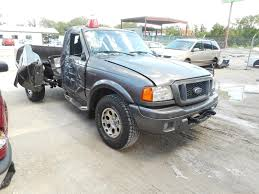 Used 2005 FORD RANGER Parts Cars Trucks | Midway U Pull Used Ford Ranger Xl 4x4 Dcb Tdci No Vat Full Service History Salvage 1999 Ford Ranger Xlt Subway Truck Parts Inc Auto 2012 For Sale In Malaysia Rm55800 Mymotor 2004 At Cleveland Mall Oh Iid 17990144 2018 Wildtrak 32 Tdci 4wd Double Cab Smc Hawk 2009 Sport Super 40 Liter V6 Sale Edge Blue 4x2 2001 4x4 4dr 25 Td Hitrail Western Cape