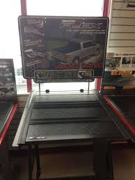 Truck Accessories Guelph | Accessories | Everything Automotive By ... Topperking Tampas Source For Truck Toppers And Accsories Truck Accsories Parts Walmartcom Home Dnw Top 10 Best Bed Covers Tonneau 2018 Reviews Amazoncom Tac Side Steps Fit 052018 Toyota Tacoma Double Cab Action Car N Trailers Usa Accsoriestrailer Repair In Campers Liners San Antonio Tx Jesse Frontier Gearfrontier Gear