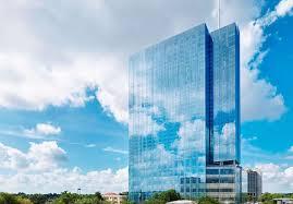 100 Austin City View Fairmont Hotel Center TX See Discounts