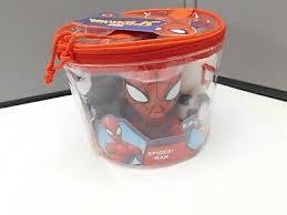 kindermöbel wohnen marvel spider 2099 venom spider