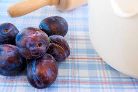 images gratuites fruit baie doux aliments produire cuisine