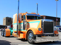 Peterbilt-show-truck-peach-mats2014-largewater - Smart Trucking Smart Truck Driving School Clip Art Smart Caraw Its So Cute Its Like A Baby Monster Truck Be Album On Imgur Smart Bed Liner Kit Black Parking Services Archives Blogs Appdexa Research Ets 2 Mods G4s Heavy Duty High Security Motorway Fitted With Bilhowtruckpeachms2014largewater Trucking Mack Purple Tesla Semi Watch The Electric Burn Rubber By Car Magazine Street Rental Truckmounted Attenuator