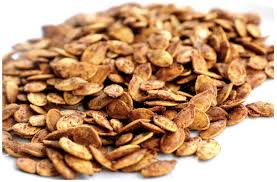 Pumpkin Seed Oil Shrink Prostate by 7 Ways To Eat Pumpkin Seeds To Improve Prostate Health