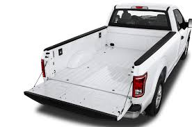 2017 Ford F-150 Reviews And Rating | Motor Trend Canada Collapsible Car Trunk Organizer Truck Cargo Portable Tools Folding Cktrunk Gun Pic Thread Colinafirearmsforum Ram Trucks Pickup Truck Dodge Beautifully Tire 1360 60 X 12 Alinum Bed Tool Box Underbody Trailer Silver Stock Photos Images Multi Foldable Compartment Fabric Hippo Van Suv Storage 2010 Ford F150 Reviews And Rating Motor Trend The Bentley Bentayga Has A Full Of Champagne And Diamonds In Honda Ridgeline Wins North American Of The Year Rcostcanada