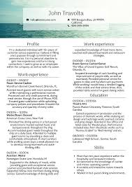 Resume Examples By Real People: Customer Service Agent At Wyndham ... How To Craft A Perfect Customer Service Resume Using Examples Best Sales Advisor Example Livecareer Traffic Examplescustomer Service Resume Examples 910 Customer Summary Samples Juliasrestaurantnjcom Cashier 2019 Guide Manager And Writing Tips Sample Tipss Und Vorlagen Client Samples Templates Visualcv Associate Velvet Jobs Call Center Supervisor Floatingcityorg Bank Call Center Rumes Sazakmouldingsco Representative Genius