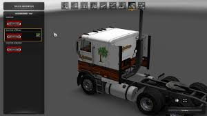 THE WOOD SHOP For ATS - Mod For American Truck Simulator - Other Lvo Vnl 780 Truck Shop V30 Ats 16x By Frank Brasil Mod Volvo Red Fantasy For Truck Shop Mod Euro Upd 260418 131 Gigaliner V7 Ets 2 Youtube V141 Mod American Simulator Sca Performance Black Widow Lifted Trucks Yosemite Gta Wiki Fandom Powered By Wikia Dons 53 Chevy Pickup Fast Freddies Rod In Eau Claire Wi Peterbilt 388 Traconspj V1 Fs15 Download 20 Skin Shop Frank Tuning Ultimate 1 Knight Transport Skin 30 Mods