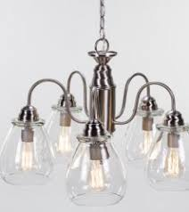 Incredible Ideas Brushed Nickel Dining Room Light Fixtures