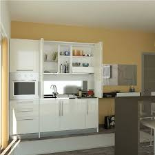 Tag Archived Of Kitchen Sink Cabinet Combo Likable