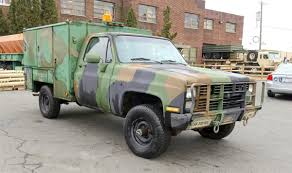Cucv Truck Filecucv Type C M10 Ambulancejpg Wikimedia Commons Five Reasons You Should Buy A Cheap Used Pickup 1985 Military Cucv Truck K30 Tactical 1 14 Ton 4x4 Cucv Hashtag On Twitter M1031 Contact 1986 Chevrolet 24500 Miles For Sale Starting A New Bovwork Truck Project M1028 Page Eclipse M1008 For Spin Tires Gmc Build Operation Tortoise Pirate4x4com K5 Blazer M1009 M35a2 M35 Must See S250g Shelter Combo Emcomm Ham Radio