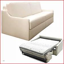 canape luxury largeur canapé 3 places largeur canapé 3 places