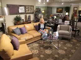furniture furniture hom fargo and mattress sales mn also duluth