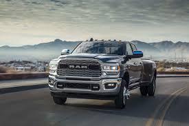 100 Truck Shows Flipboard 2019 Ram Heavy Duty Pickup Truck Shows In Detroit Big
