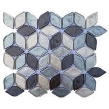 Mosaic Tile Company Merrifield by Goldleaf 2107 Series U2013 Mosaic Tile