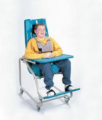 siege handicapé siège percé carrie tumble forms 2