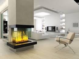 ikea besta living with light hardwood floors living room modern