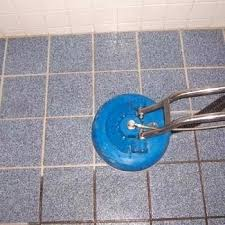 best way to clean tile floors charming design best way to clean