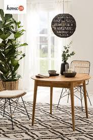 in outdoorteppich kaufen home24 haus deko dekor