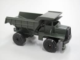 Toy, Matchbox Military Dump Truck TP-016A, Dump Truck, Superfast ... Matchbox 1960s Bedford 7 12 Ton Tipper Dump Truck 3 Diecast 99 Image Peterbilt 98 Catjpeg Cars Wiki Sale Lesney Regular Wheels No28d Mack Amazoncom Radio Control Dump Truck By Mattel 27 Mhz Rc Super Fun Hot Blog Field Tripper 3axle Vintage 1989 And 50 Similar Items Garbage Gulper Mbx Bdv59 Youtube Superfast No48a Dodge Ford F250 Dump Truckjpg Fandom 16 Scammel Snow Plough Gpw Toys Buy Online From Fishpdconz Matchbox Group Of Model Including Formula 1 Gift Set 3773020