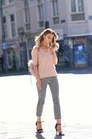 Skirt Vandalizm Street Styles For Men This Spring Korean And Modern Vintage Clothing Tumblr