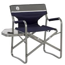 Coleman Steel Deck Chair - Walmart.com Amazoncom Coleman Outpost Breeze Portable Folding Deck Chair With Camping High Back Seat Garden Festivals Beach Lweight Green Khakigreen Amazon Is Ready For Season With This Oneday Sale Coleman Chair Flat Fold Steel Deck Chairs Chair Table Light Discount Top 23 Inspirational Steel Fernando Rees Outdoor Simple Kgpin Campfire Mini Plastic Wooden Fabric Metal Shop 000293 Coleman Deck Wtable Free Find More Side Table For Sale At Up To 90 Off Lovely