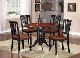 Walmart Dining Room Tables And Chairs by Exquisite Lovely Walmart Dining Room Kids Table Chair Sets Walmart