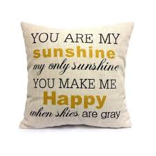 Decorative Couch Pillows Amazon by Amazon Com Sixstars 18