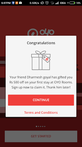 OYO Room Referral Code (RAJEUXVVN) And Hotel Coupon Code ... How To Use Cheapticketscom Coupon Codes Priceline Flight Coupon 2019 Get Discounts On Hotel Booking Using Qutoclick Coupons By Orlandodealhurmwpcoentuploads2701w Hotel Codes Wicked Ticketmaster Code Treebo Coupons Promo Code Exclusive Sale Dec 0203 75 Off Expedia Singapore December Barcelocom Best Travel Deals For June Las Vegas Purr Smoking Promo Official Travelocity Discounts