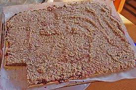 ungarischer kuchen