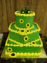 9 best grooms cake images on Pinterest