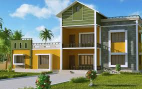 Awesome Exterior Home Design Ideas, Remodel, Decorate Your Home ... June 2014 Kerala Home Design And Floor Plans Home Exterior Designer Design Ideas Christmas Lights Decoration Skindulgence Facelift Indian House Contemporary Designs Of Homes Houses Paint Modern New Designs Latest October 2012 Latest The Of Your Amazingsforsnewkeralaonhomedesign Best Color For Pleasing