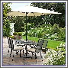 Kettler Outdoor Furniture Covers by Kettler Patio Furniture Uk Patios Home Decorating Ideas