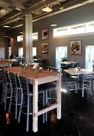 20 New Birmingham Restaurants To Check Out This Fall 2018 Annual Cvention Alabama Trucking Association Jordan Love Truck Jesse Contes Portfolio Interactive Map Iowa 80 Truckstop An Ode To Trucks Stops An Rv Howto For Staying At Them Girl College Kids Love Ajian A Restaurant With Offensive Name Alcom Loves Stop Birmingham Al Foto And Descripstions Heres What Its Like To Be Woman Truck Driver Jubitz Travel Center Fleet Services Portland Or Food Eugenes Hot Chicken Found Letter Li88y Inc