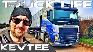 A Bit Of Long Distance Truck Driving - YouTube Negoating Work Family And Identity Among Longhaul Christian What Do Luxury Sleeper Cabs For Truck Drivers Look Like Longhaul Driver On White Background Stock Photo Picture And 45 Year Old Male Truck Driver Standing Next To Long Haul Tax Essentials Drivers 2015 Edition Part 2 Alberta Canada Polish Longhaul Strandkaien Stavanger Rogaland The Case Of The Vampire Trucker Vice Pdf Hospitalization Lifestyle Related Diases In Simferopol Russia 08th Mar 2018 Simferopol Russia March 8
