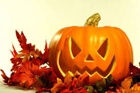 Scariest Pumpkin Carving by 50 Creative Pumpkin Carving Ideas Art And Design