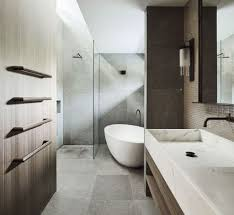 35 Cute Contemporary Bathroom Design Ideas - OMGHOMEDECOR 30 Cozy Contemporary Bathroom Designs So That The Home Interior Look Modern Bathrooms Things You Need Living Ideas 8 Victorian Plumbing Inspiration 2018 Contemporary Bathrooms Modern Bathroom Ideas 7 Design Innovate Building Solutions For Your Private Heaven Freshecom Decor Bath Faucet Small 35 Cute Ghomedecor Nz Httpsmgviintdmctlnk 44 Popular To Make