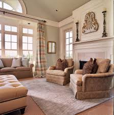 Cheetah Print Room Decor by Floor Remarkable Cream Furry Rug And Brown Fabric Sofa Also Brown