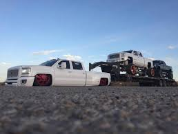 Duramax - Yes, Bagged Trucks CAN Tow. | Silverado/Sierra | Pinterest ... 1967 Chevy C10 Bagged Trucks Pinterest Pickups 06 Rcsb Bagged Bodied Billets Truckcar Forum Gmc Truck 1969 Cst Custom 10 Hotrod Show Air Ride 383 Chevypickupbaggedold Transportation Appreciation 2002 Over The Top Customs Racing Chevy C15 New Mexico Street 1958 Chevrolet Apache Hot Rod Hamb Slammedtruck Olethalb Classicford Rimsratrod 1964 Truck 1 Low_standards Flickr Stuner Pickup