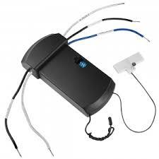 Hampton Bay Ceiling Fan Remote Control by Hampton Bay Wink Enabled Fan Module Wink Home Wiki