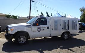 Animal Law Enforcement Built Animal Control Trucks For Two Different Counties There May Visalia Police Search Suspect Who Stole City Animal Control Truck Bodies Trivan Body 2011 Dodge Ram 2500hd Crew Cab Pickup Truck City Of Bozeman Law Enforcement On Chevy Colorado 4x4 By New Icon Isometric 3d Style Royalty Free Cliparts Marion County Services Bb Graphics The Wrap Cordele Georgia Crisp Watermelon Restaurant Attorney Bank Hospital Diecast Hobbist 1976 B100 Van Removes Dogs Rats And Snakes From Smithfield Home Wjar