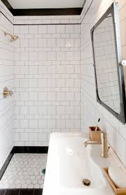 Beautiful Bathroom Shower Tile Ideas - Homelovr Home Ideas Shower Tile Cool Unique Bathroom Beautiful Pictures Small Patterns Images Bathtub Pics Master Designs Bath Inspiration Fascating White Applied To Your Bathroom Shower Tile Ideas Travertine Bmtainfo 24 Spaces Glass Natural Stone Wall And Floor Tiled Tub Design For Bathrooms Gallery With Stylish Effects Villa Decoration Modern Top Mount Rain Head Under For Small Bathrooms And 32 Best 2019