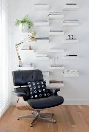 IKEA Hacks Lack Shelves for Storage