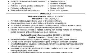 Help Desk Cover Letter Entry Level by Help Desk Representative Cover Letter Argumentative Essay Sample