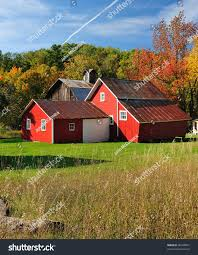 Beautiful Red Barns Autumn Sleeping Bear Stock Photo 86348047 ... There Are Beautiful Barns All Over The Smokies Some People Love Beautiful Dot Nebraska Landscape Photo Galleries 17132 Best Barns Images On Pinterest Children Old And Ohio 30 Barn Cversions Barndominium Gallery Picture Custom Stables Building Images About Quilts On Tennessee And Carthage Arafen Cost To Build A Barn House Of Kentucky Pin By Janet Bibblusted Garage Inspiration The Yard Great Country Garages Whiteside County Invites You Visit Its Local Best 25 Ideas Red Decor Remarkable Brown Wall Rooftop Dessert