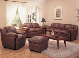 Living Room Theater Fau by 48 Living Room Theaters Fau Living Room Theaters Fau Designs Our