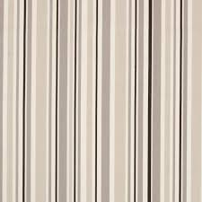 Grey Geometric Pattern Curtains by Grey Fabric Upto 8 Samples Available Free Terrys Fabrics