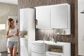 bad spiegelschrank ratgeber stilvoller blickfang für ihr bad