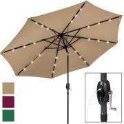 Patio Umbrellas Walmart Usa by Patio Umbrellas U0026 Bases Walmart Com