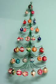 Sherris Epic Mid Century Modern Christmas Decoration Collection To End Em All Check Out That Ornament Display Tree
