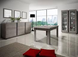meubles salle à manger à molenbeek bruxelles meubles
